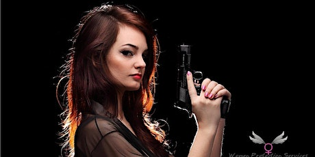 Wisconsin Conceal Carry Class Milwaukee 1/9 2pm tickets