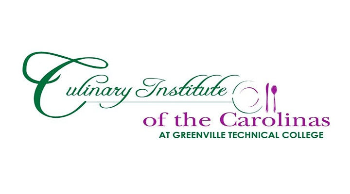 Culinary Arts Virtual Open House at Greenville Technical College image