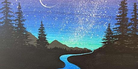 Stardust River Virtual tickets