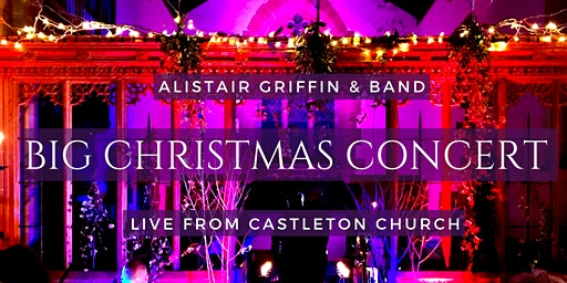 Big Christmas Concert