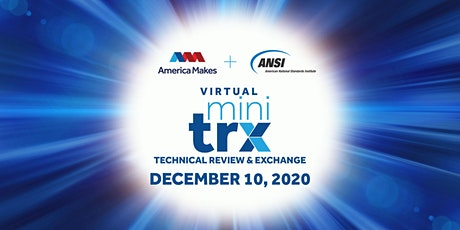 Virtual Mini TRX 2020 tickets
