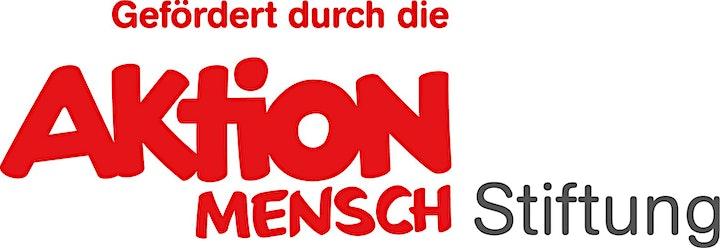 Regionaltreffen Ostdeutschland: Bild