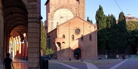 VERBA MANENT: VISITA IMMERSIVA A DISTANZA ALLE 7 CHIESE DI SANTO STEFANO biglietti