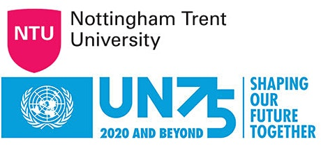 NTU UN75 - Migration and sustainable cultures tickets