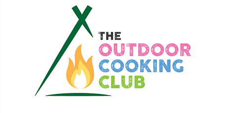 Outdoor Christmas cooking for ages 10-16 tickets