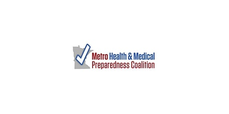 Healthcare Incident Command System Overview Training tickets