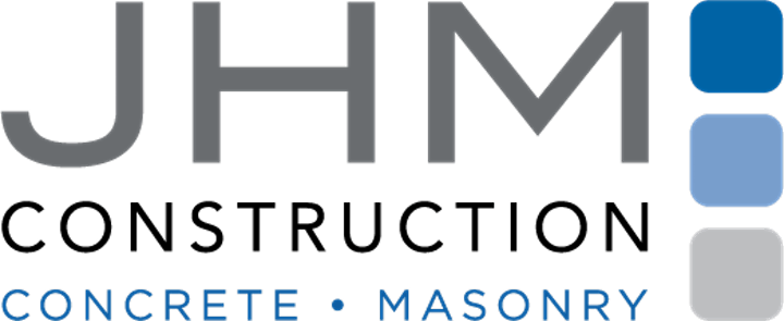 6th Annual Sporting Clay Competition presented by JHM Construction image