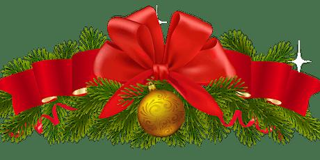 DeKalb GOP Holiday Breakfast boletos