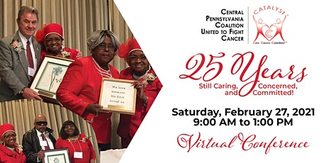 25th Annual Loving Souls and Sweethearts tickets