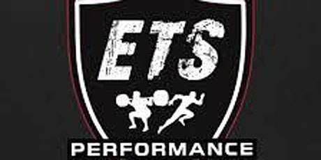Try ETS Day tickets