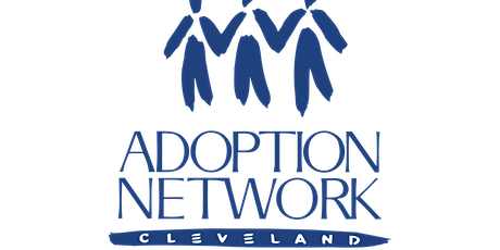 Discussion Group for Individuals Impacted by Adoption tickets