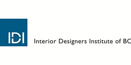BCBC - A Practical Guide to Building Code Updates for Interior Designers tickets