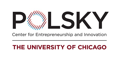 Polsky Entrepreneurial Outlook: Cybersecurity 2021 tickets