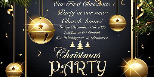 Christmas Events December 2020 And Holbrook Ma Norwood, MA Charity Events | Eventbrite