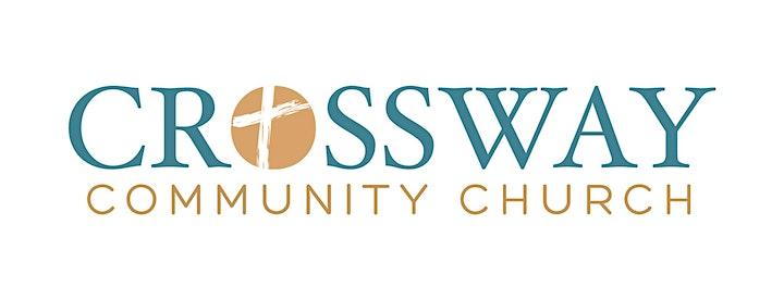Crossway Community Church Sunday Worship Services image