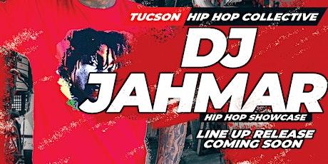 Tucson Hip Hop Collective Showcase tickets