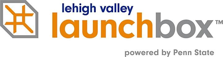 StartUp Lehigh Valley Virtual 2020 image