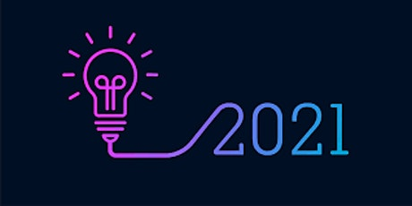 Tech Trends & Advancements Expected to Impact Your Business in 2021 tickets