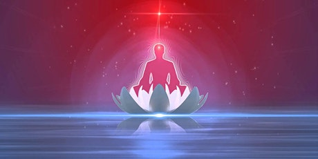 Rajyoga Meditation Course in Hindi: Master your State of Mind tickets
