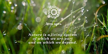Eternal Forest Conversation with Terra Agora tickets