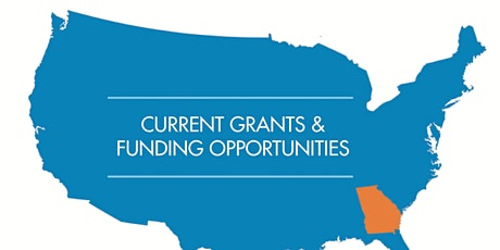 Grant Funding Assistance Strategy For Public Safety Businesses tickets