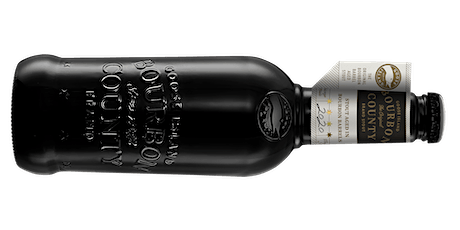 Whole Foods Market Bourbon County Stout Release tickets
