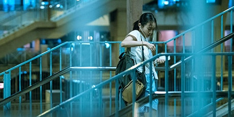 Life Between Mainland & Hong Kong: Online Screening of The Crossing + QA tickets