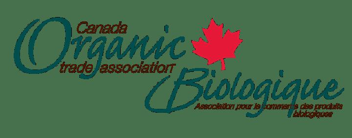 2021 Organic Celebration & Leadership Awards image