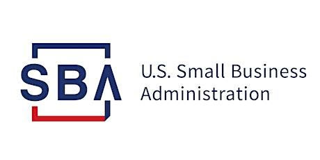 Defense Contract Audit Agency (DCAA) webinar tickets