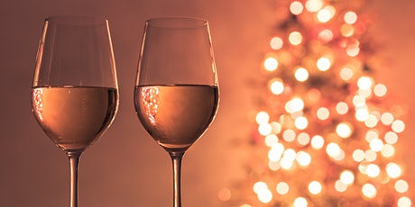 Book a Private Holiday Tasting! tickets