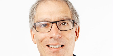 The Power Of Storytelling: A Personal Perspective with Bruce Temkin tickets