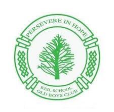 Keil School Old Boys Club logo