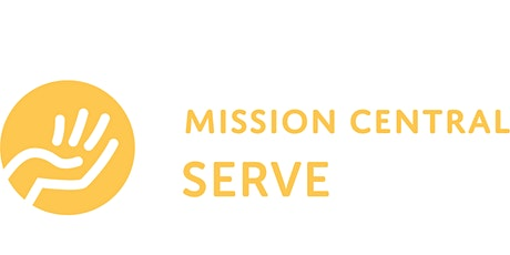 SERVE Conference Registration tickets