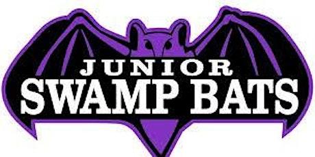 Inaugural JSB Cornhole Tournament tickets