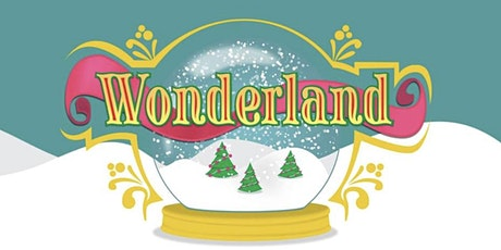 Wonderland: An Annual Concord Christmas Festival tickets