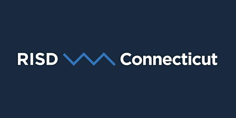 RISD Alumni Club of Connecticut December (Monthly) Virtual Gathering tickets