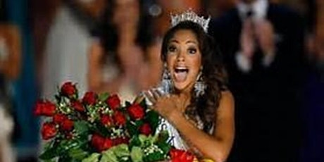 Would you like to be Crowned Miss Roseville? tickets