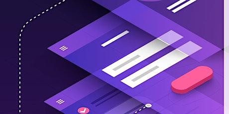 Webinar: Creación correcta de un prototipo para apps entradas