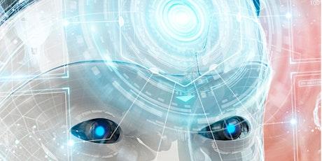 Webinar: Inteligencia Artificial - El camino hacia la autonomía entradas