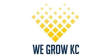 KC Community Development Conference - OZ Funds:  Where Do We Go From Here? tickets