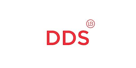 Design de Séminaires (DDS) : le pied à l'étrier billets