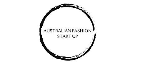 AFSU Production 101 tickets