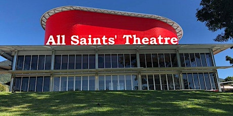 Christmas Day, Fri 10am: Mass @ All Saints Theatre (St Andrew's, Redlynch) tickets