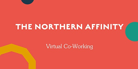 Virtual Co-Working Tickets