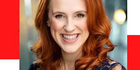 NATIVITY THE MUSICAL WORKSHOP WITH ASHLEIGH GRAHAM tickets