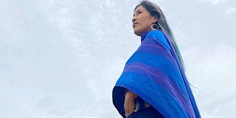 Tradiciones Mexicanas Durante el Parto, Embarazo y Posparto - Espanol tickets