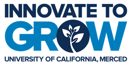 Innovate to Grow Fall 2020 tickets
