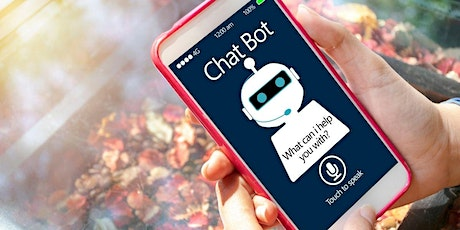 Learn About Chat / Messenger BOTS - An Essential Tool for online Business entradas