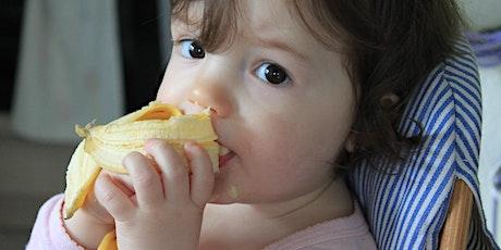 Bébé: Comment soutenir son immunité par la nutrition billets