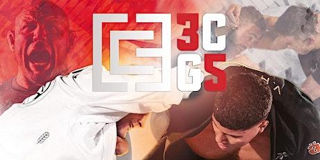 3RD COAST GRAPPLING PRESENTS: 3CG V tickets